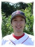 Eisuke Suzuki
