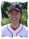 Hayato Terabe