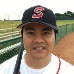 Makoto Hirakawa