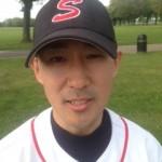 Minoru Okada