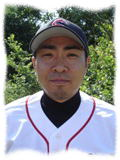 Nari Hosokawa
