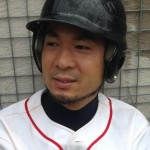 Shun Kadosawa