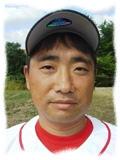 Tadaaki Sakurai