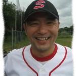 Takeshi Yamagishi