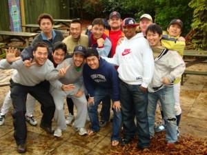 Team2008