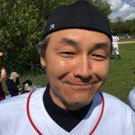 Tetsushi Hino