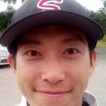 Yuto Ito