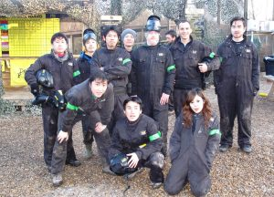 Sidewinders PaintBall1